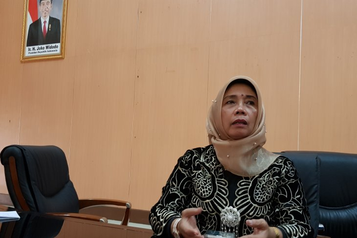 Pemkab Bekasi gelar Pilkades serentak di 2020