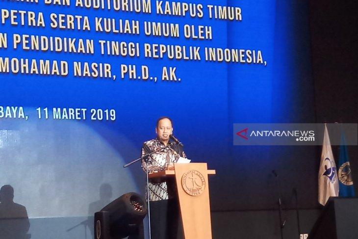 Indonesian scientists' diaspora encouraged to become civil servants