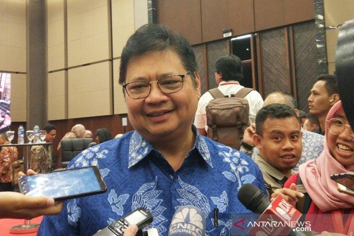 Indonesia needs around 17 millions  digital economic workers
