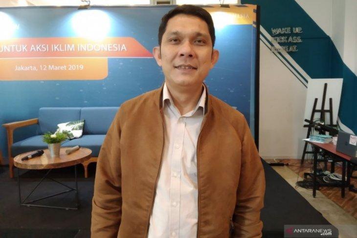 Dasar hukum Satu Data Indonesia ditarget terbit tahun ini