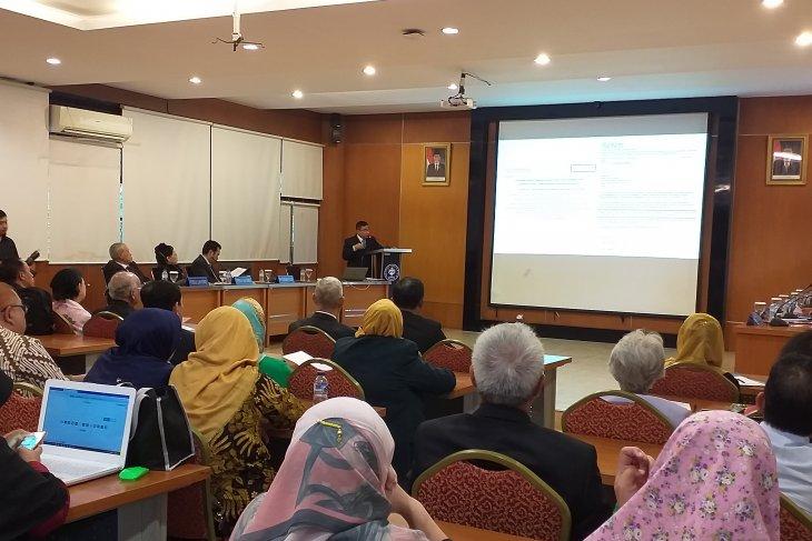Dokter TNI AD temukan terapi pacu jantung (Video)