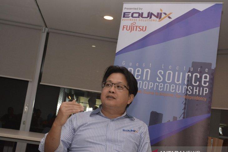 Equnix tingkatkan daya saing