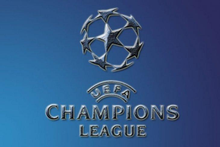 Peta kekuatan tim-tim dalam kelanjutan Liga Champions