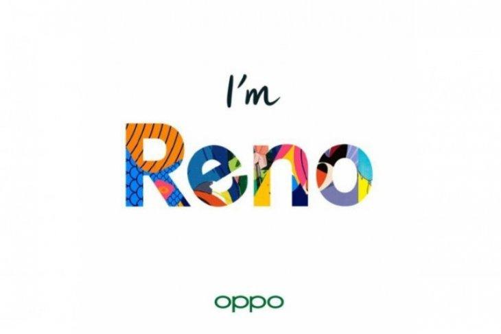Kapan Oppo Reno masuk Indonesia?