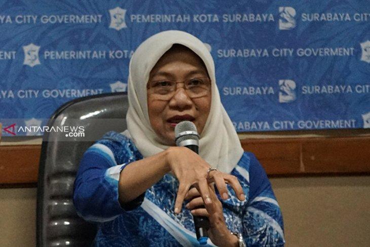 Ribuan peserta siap ramaikan Festival Rujak Uleg 2019 di Kota Surabaya