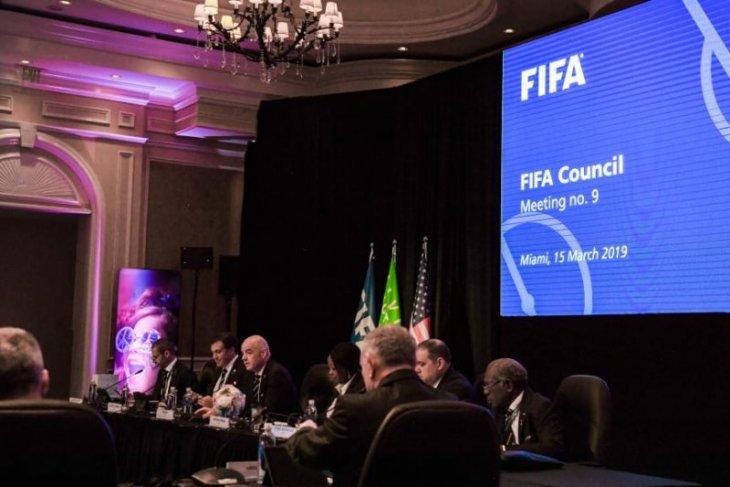 Rencana Piala Dunia Antar Klub Ditolak Asosiasi Klub Eropa