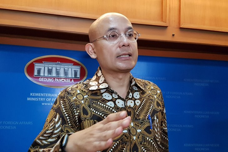 Government facilitates families of Indonesian victims to visit New Zealand