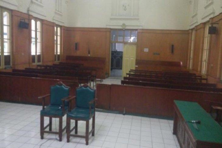 Penjual narkoba dituntut  tiga tahun penjara di PN Denpasar