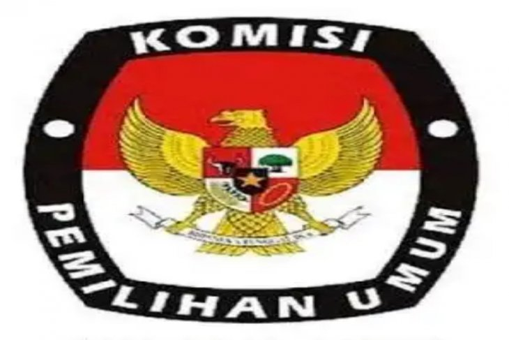 KPU of Depok finds foreigners registered in Election Permanent List