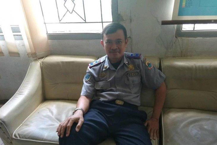 Pemkab Lebak sambut positif reaktivasi KA Rangkasbitung-Labuan