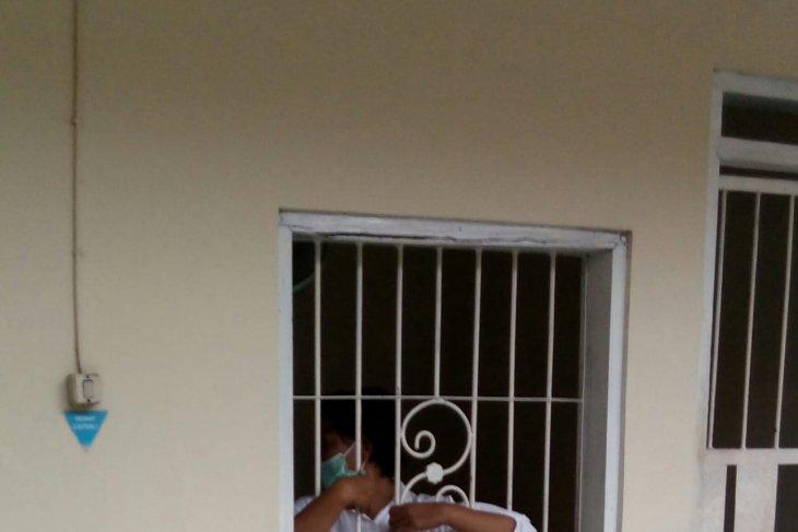 Terdakwa pemilik 966 gram sabu-sabu divonis 12 tahun penjara