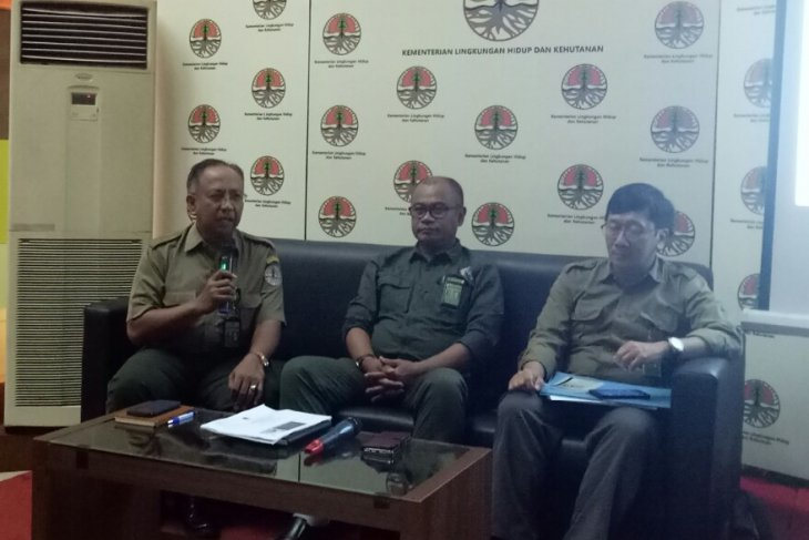 Environment Ministry to send task force to flood-hit Sentani