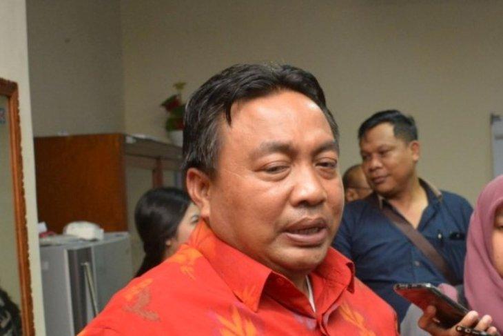 DPRD Bali ajak masyarakat dukung Perda Desa Adat