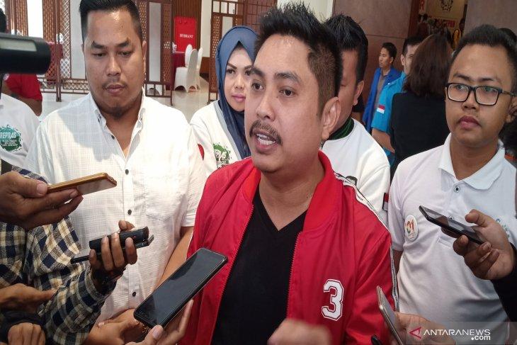 KIP Kuliah dan Kartu Pra-Kerja bukti Jokowi peduli kaum milenial