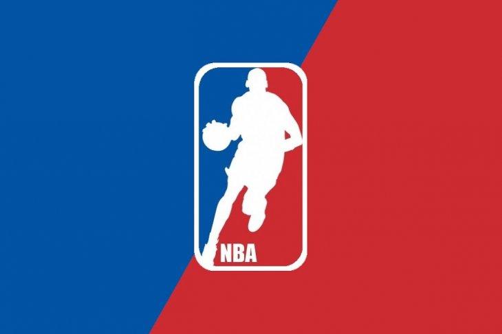 NBA tunda peluncuran perdana liga basket Afrika akibat corona