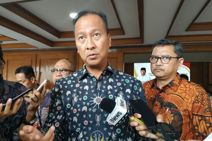 Indonesian minister, Argentinean VP discuss on social welfare policies