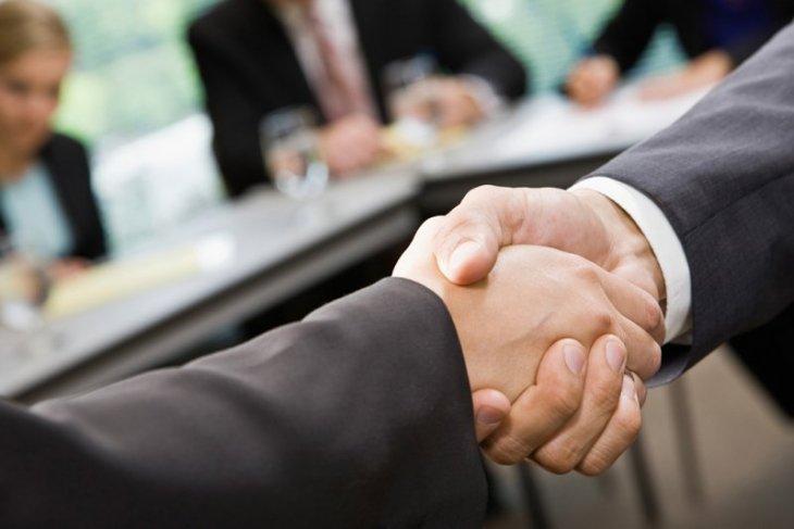 Suzuki dan Toyota sepakat berkolaborasi di bidang baru