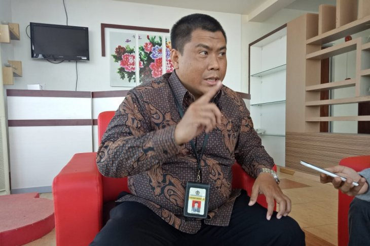 Timika Tax Office collects Rp611 billion in taxes