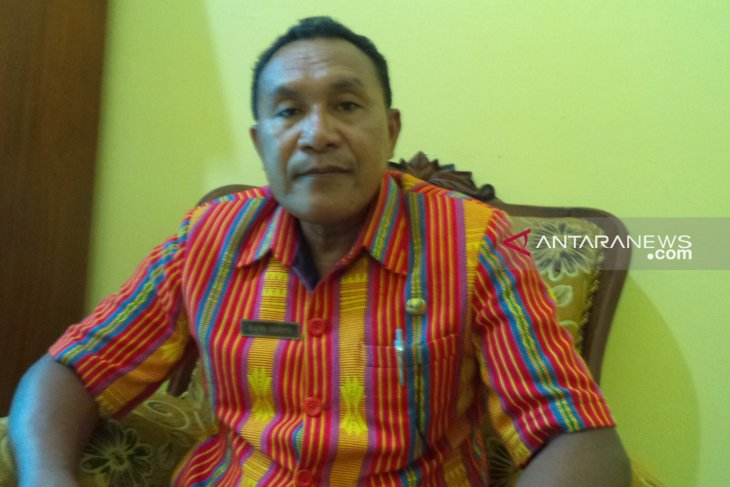 60 families of Timor Leste settled in Indonesia: community leader