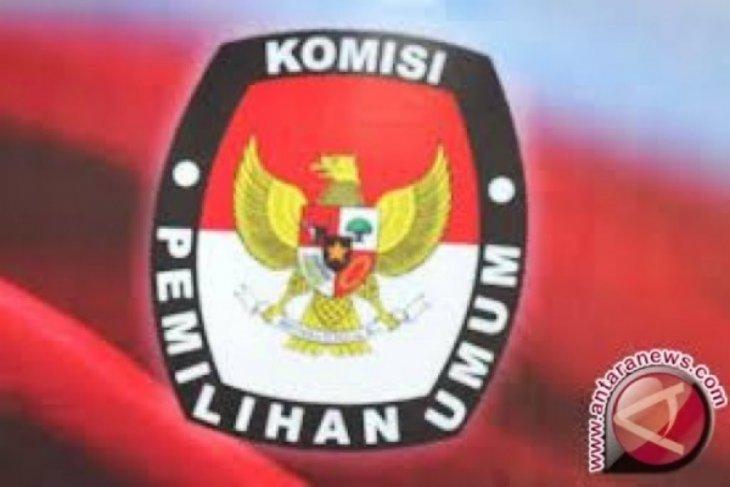Kpu Kabupaten Sidoarjo Percepat Distribusi Logistik Pemilu Antara News Jawa Timur