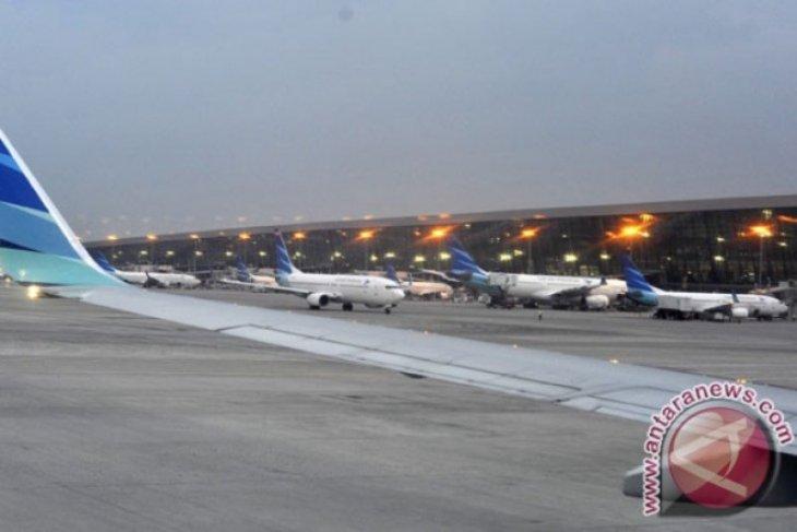 Garuda Indonesia opens direct Jakarta-Nagoya route