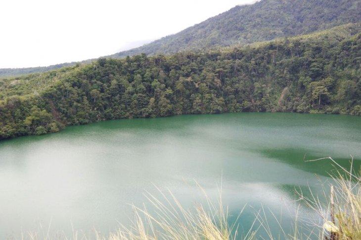 Peringatan Hari Air untuk sadaran pengelolaan air secara berkelanjutan
