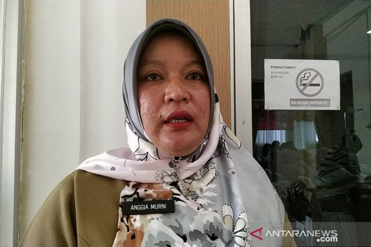 Dinkes Bangka advokasi kendalikan TBC ke pemangku kepentingan