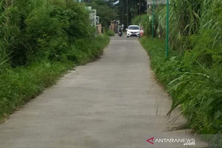 BPD Tangerang surati Inspektorat audit dana desa