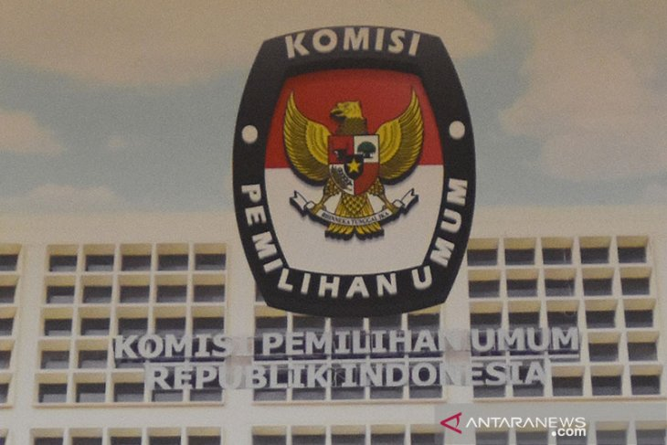 KPU urged to audit its IT system: cyber security expert