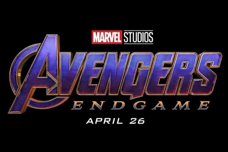 Waktu tayang 182 menit, Ini dia film terpanjang Marvel Studio