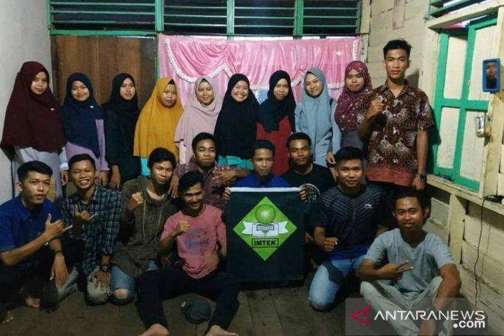 Mahasiswa Teluk Keramat soroti maraknya kejahatan asusila di Sambas