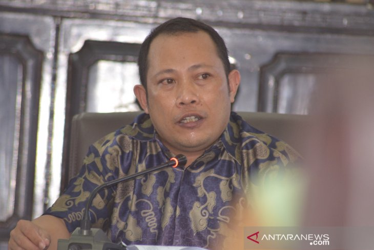 N Gorontalo legislator wants region to benefit from tourism investment