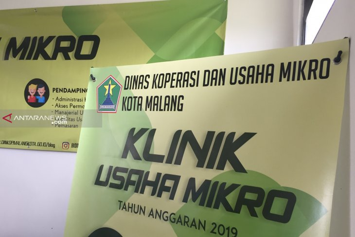 UMKM didorong manfaatkan medsos untuk promosi produk