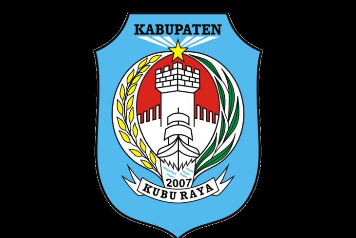 Pemerintah Kabupaten Kubu Raya perbaiki kualitas rencana tata ruang di kecamatan