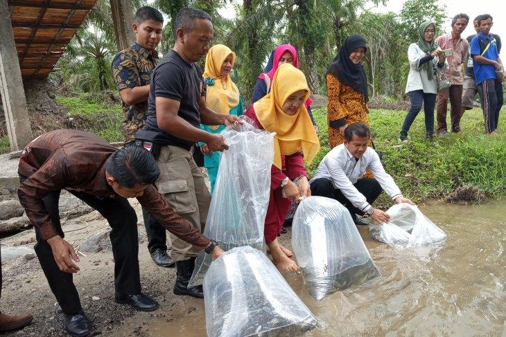 Aceh Jaya butuh industri hilir sektor perikanan