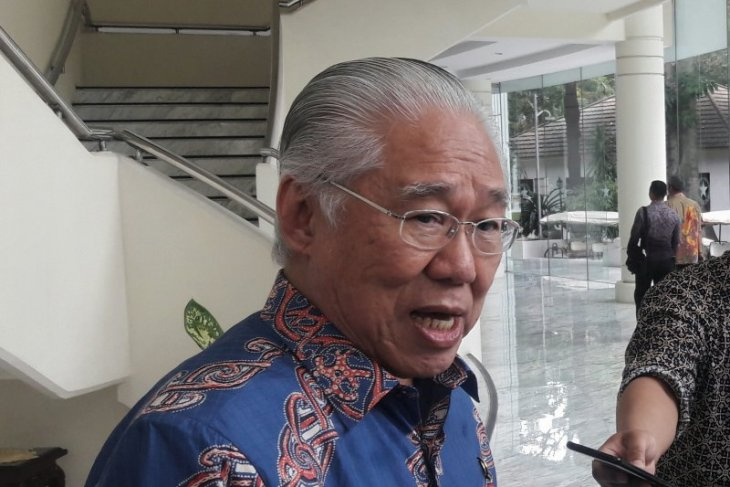 Indonesia in the Philippines agree to enhance trade and investment