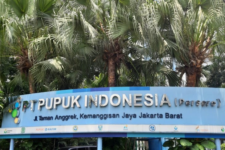 Pupuk Indonesia to enhance its operational oversight