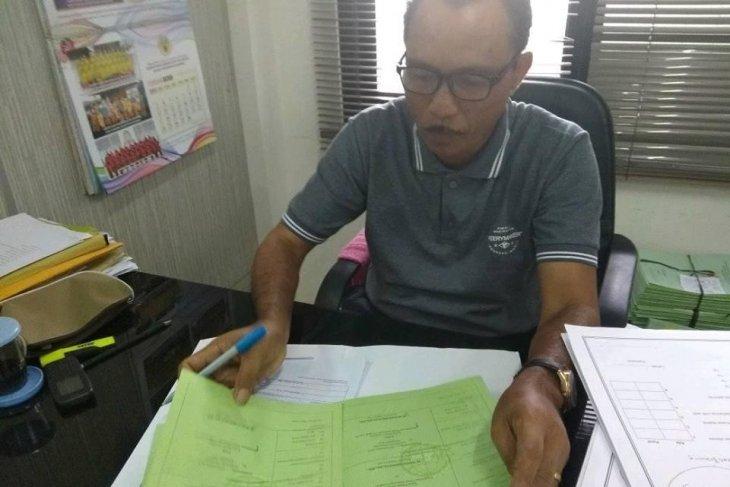 BPN Lebak targetkan 60.000 sertifikat gratis rampung Juli