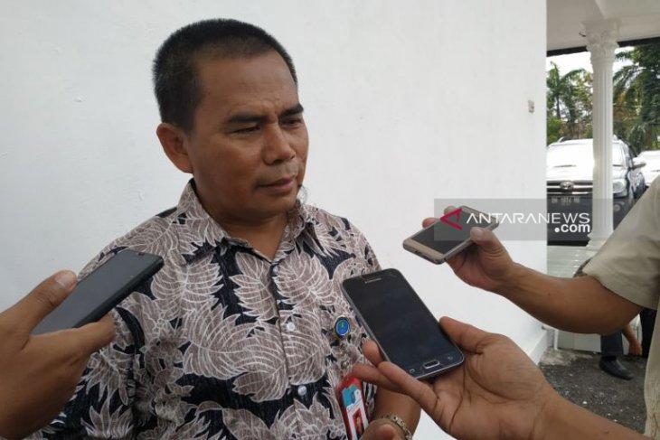 KEK pariwisata Bangka masih tunggu kerjasama dari PT Timah