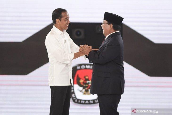 Jangan lakukan politisasi agama dalam Pemilu 2019