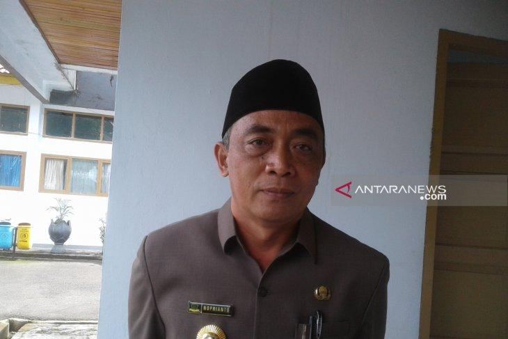 Disdikbud apresiasi pengungkapan kasus dugaan sodomi pelajar di Rejang Lebong