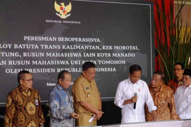 Bitung SEZ prioritizes attracting investment in pharmaceutical sector