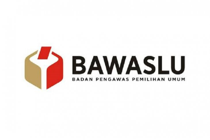 Bawaslu Kapuas Hulu ajak masyarakat awasi Pemilu 2019