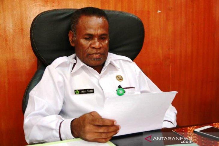 Papua gets 1,080 hajj quota for 2019