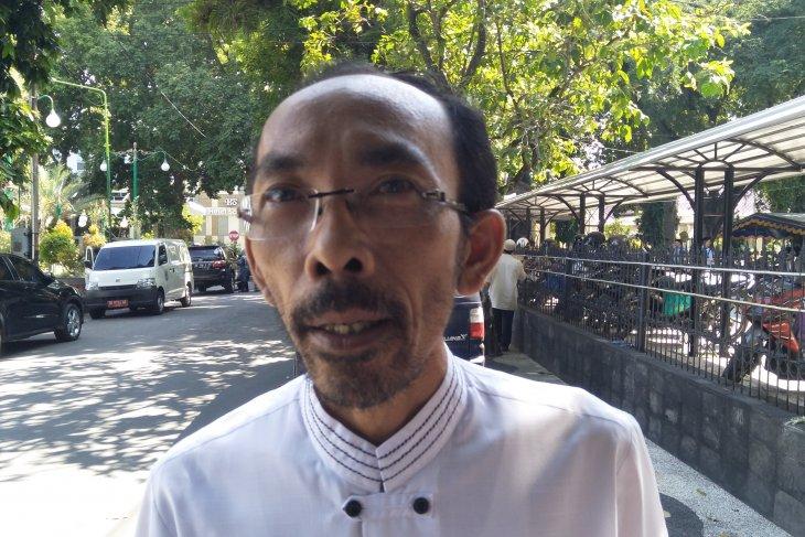 Bantuan tambahan gempa Mataram Rp20 miliar segera dicairkan