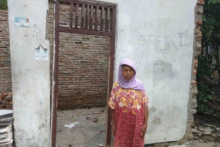 Pemkab Lebak diminta segera relokasi warga terdampak retakan tanah
