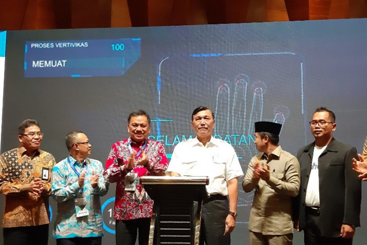 One Million Sovereign Fishermen to become priority program