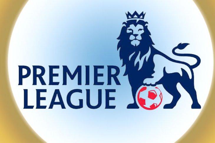 Liga Inggris dihentikan  hingga 4 April