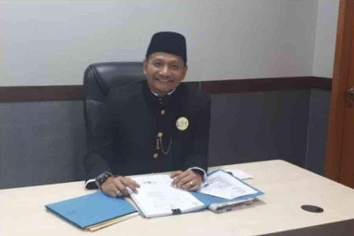 Pemkab Bekasi bangun infrastruktur mulai Mei 2019