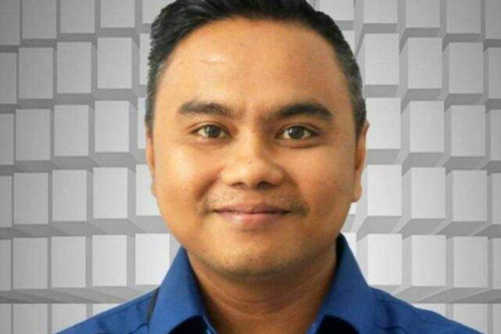 KPU Langkat tetapkan 21.308 orang anggota TPS